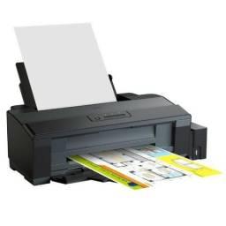 Impressora Epson EcoTank L1300 A3+