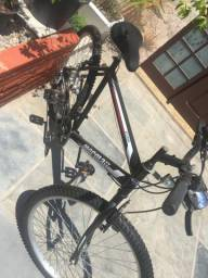 Bicicleta mormaii