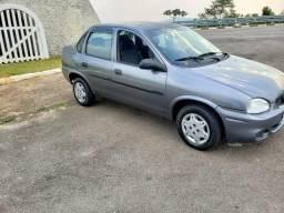 Corsa classic /2001 - 2001