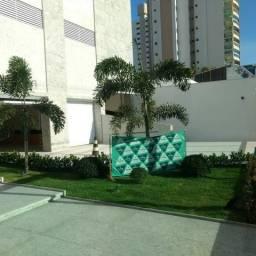 Esssence House, 3 quartos, 120m, próximo a Pelinca, prédio recém entegue