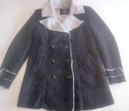 Casacos e jaquetas em Porto Alegre e região e4365f2f1cca5