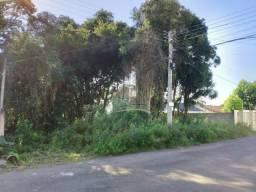 Terreno à venda em Lucas araújo, Passo fundo cod:11731