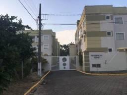 Apartamento Residencial monet