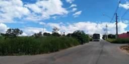 Lotes 300 m² R$ 4.000,00 Entrada e Parcelas R$ 800,00