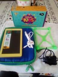 Tablet DL Kids