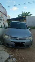 Carro vender 13.800 - 2007