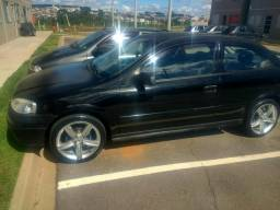 Astra Hatch completo - 2000