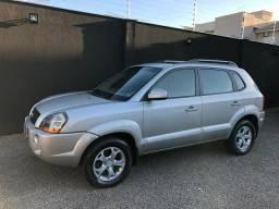 Tucson 2009 - 2009