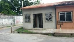 Casa Cidade Nova 8