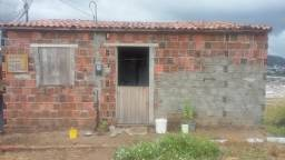 Casa (Loteamento novo gramado) em Limoeiro/PE