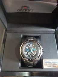 Orient flytech