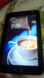 Samsung tablet 3 tab 3 3g com chip