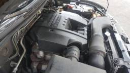 Pajero full 3.2 diesel 7 lugares - 2006