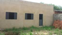 Ágio de casa em construção 15.000 se for avista