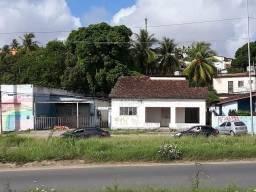 Casa com 3 dormitórios, 160 m² - venda por R$ 530.000,00 ou aluguel por R$ 10.000,00/mês -