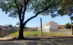 Terreno à venda, 990 m² por R$ 1.300.000,00 - Prado Velho - Curitiba/PR