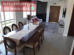 Casa / Sobrado para Venda em Pelotas, Areal, 3 dormitórios, 1 suíte, 3 banheiros, 4 vagas