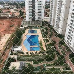 Apartamento Bairro Eldorado 3 Quartos 89,11m