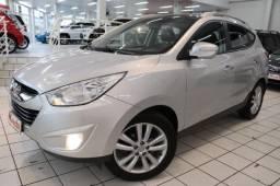 Hyundai IX 35 2.0 *Teto Solar* - 2011