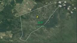Fazenda à venda, * m² por r$ 24.000.000 - zona rural - santa rita de cássia/ba