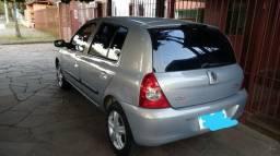 Clio inteiro - 2006