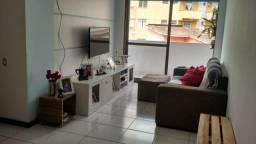 3/4 | Imbuí | Apartamento para Venda | 72m² - Cod: 8329