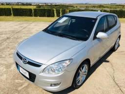 Hyundai i30 2.0 Mecanico 2010 Vendo, troco e financio - 2010