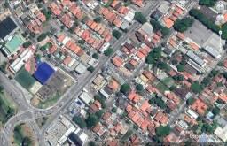 Terreno no Jd. Apolo II - 372 m² - /Clínicas e escritórios - Estuda Proposta