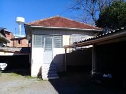 Casa para alugar com 3 dormitórios em Fatima, Caxias do sul cod:12358