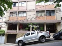 Cobertura com 5 dormitórios à venda, 60 m² por R$ 500.000,00 - Centro - Juiz de Fora/MG