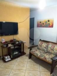 Apartamento à venda com 2 dormitórios em Olaria, Rio de janeiro cod:359-IM508443