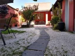Casa à venda com 3 dormitórios em Olaria, Rio de janeiro cod:359-IM508651