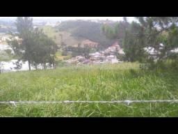 Terreno à venda, 1050 m² por R$ 550.000,00 - Cidade Alta - Juiz de Fora/MG