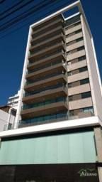 Apartamento com 4 dormitórios à venda por R$ 1.110.000,00 - Cascatinha - Juiz de Fora/MG