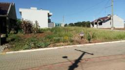 Terreno à venda, 450 m² por R$ 170.000,00 - Bom Pastor - Lajeado/RS