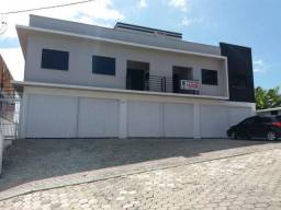 Lindo apartamento a apenas 200 metros da praia do sol em Itajuba Barra Velha SC