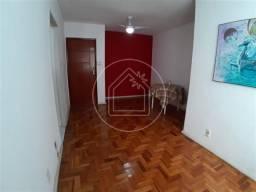 Título do anúncio: Apartamento à venda com 3 dormitórios em Engenho novo, Rio de janeiro cod:882589