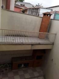 Vende se Casa Maravilhosa no bairro Ceu Azul