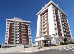 Apartamento Novo 3 Dorm 2 suites 2 vagas = Terraço Florianópolis - Estreito