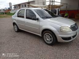 Vendo Renault Logan