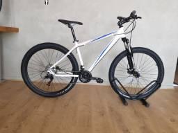 Bike Soul 227 Aro 27,5 *Desconto a Vista