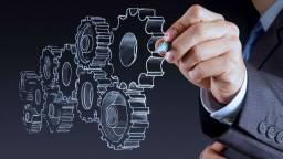 Trabalhos e projetos de administração, engenharia civil e mecânica online