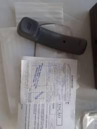 Vendo Fax Panasonic modelo KX-F890 LA