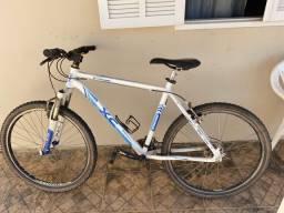 Bike aro 26 - 24 marchas