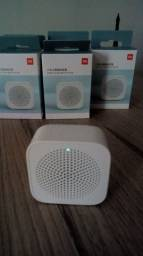 Mini Speakers Bluetooth Caixa Som Xiaomi