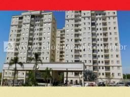 Goiânia (go): Apartamento hcosz mewph