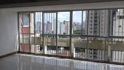 Apartamento para alugar com 4 dormitórios em Batista campos, Belém cod:5673