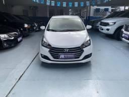 Hyundai HB20 S 1.6