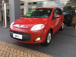 FIAT  PALIO 1.4 MPI ATTRACTIVE 8V FLEX 2013 - 2013