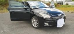 Hyundai i30 2011 top de linha honda golf corola jeta - 2011